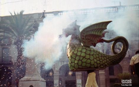 drac 1980